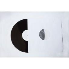 АукцЫон - «Юла» (тест-пресс, LP)