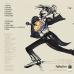 АукцЫон - «Юла» (LP)